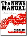 A – The News Manual Online