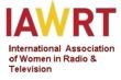 IAWRT