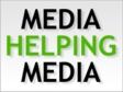 Media Helping Media